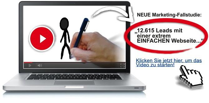 Video: Kundengewinnung neu definiert!
